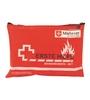 Wundversorgung Brandwundenversorgung