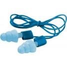 3M™ E-A-RTM Tracers™ Gehörschutzstöpsel mit Kordel